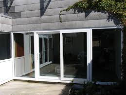 upvc-door-3