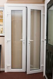 upvc-door